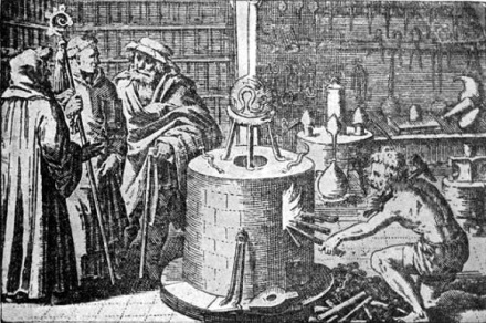 Alchemical_Laboratory_Project_Gutenberg_eText_14218