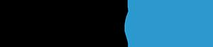 PhillyCHI_logo-01