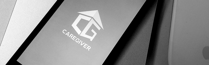 caregiver-header1